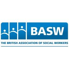 BASW-FB